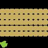 512_Polka-Dots