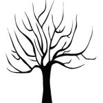 289_Lollypop-Tree1C2
