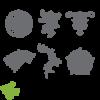 589_GOT-emblems