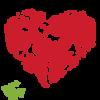 676_Heart-Map