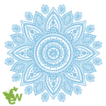 678_Flower-Mandala