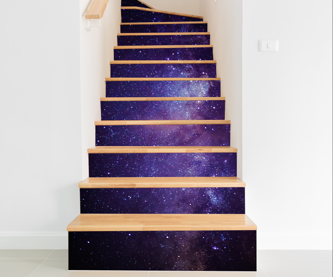 Staircase Steps 04